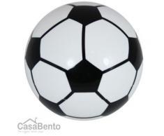 CasaBento - Lunch Box Ballon de Foot - Conservation