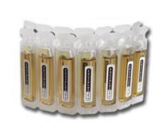 anticalcaire 14 dosettes pour centrale vapeur pour nettoyeur vapeur - Accesoires aspirateur et nettoyeur