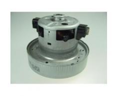 moteur-ac pour aspirateur samsung - Accesoires aspirateur et nettoyeur