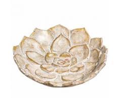 Grande Coupelle Fleur - Boite de rangement