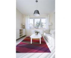 Tapis d interieur design CAMELEON Tapis Moderne par Brink and Campman 140 x 200 cm - Tapis et paillasson