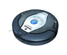 Hoover Robo.Com2 RBC 006 - aspirateur - robot - Aspirateur et Nettoyeur