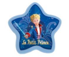 Veilleuse Petit Prince - Lampes