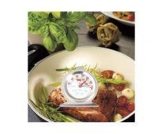 Thermomètre four et cuisson - Petit-déjeuner
