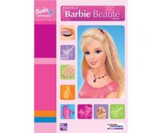 Institut Barbie Beauté - PC/Mac