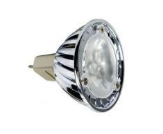 Ampoule LED MR16 3W - Ampoules à LEDs