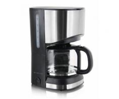 Emerio Machine à café Eco CME de 111063 - Accessoires Petit-déjeuner / Expresso et cafetière