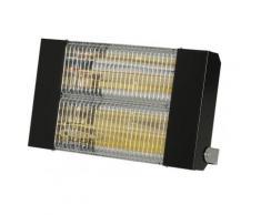 Sovelor - chauffage radiant infrarouge électrique ipx 5 - irc 3000 cn - Accessoires chauffage et chaudière