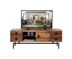 meuble tv estria 145cm kare designmeuble tv estria 145cm kare design - meuble tv