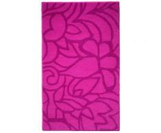 Tapis TAPIS DE SALLE DE BAIN FLOWER SHOWER Tapis Salle de Bain par Esprit 60 x 100 cm - Tapis et paillasson