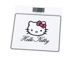 Pese personne hello kitty - Santé et soins