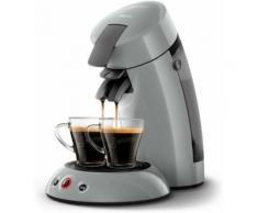 PHILIPS HD6553/70 SENSEO ORIGINAL GREY - Cafetière ou machine expresso