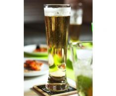 Set de 2 verres à bière Dublin - Verrerie