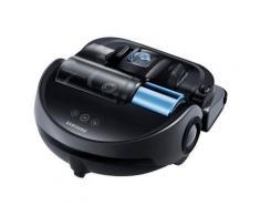 Samsung POWERbot Essential SR20J9040W - aspirateur - robot - Aspirateur et Nettoyeur