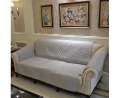 Canapé Couch Couverture Mobilier protecteur amovible Mat Housse manteau - Accessoires pour drones