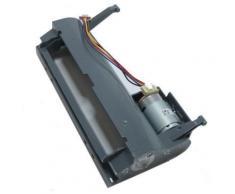 BATI MOTEUR DRUM VC-RL84V MICRO SIL,NO - Accesoires aspirateur et nettoyeur