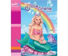 Barbie Jolie Sirène - PC/Mac