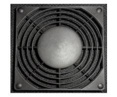 grille pour table de cuisson de dietrich - Accessoires pour Tables de cuisson