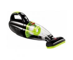Bissell pet hair eraser - aspirateur de table pour poils d'animaux - Aspirateur et Nettoyeur