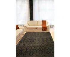 Tapis Tres grand tapis HAMPTONS Undefined par Esprit 80 x 150 cm - Tapis et paillasson