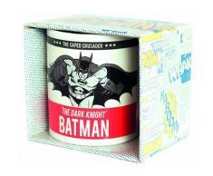 Batman (The Dark Knight) Boxed Tasse - vaisselle
