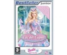 Barbie - Le Lac des Cygnes - PC/Mac