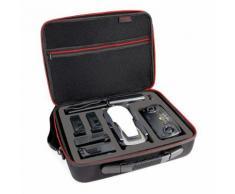 Sac à bandoulière portable étanche de poche Sac de rangement Protect pour DJI Air Mavic_kosenewe67 - Accessoires pour drones