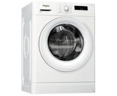 Lave linge WHIRLPOOL FWF91483WFR,