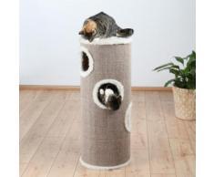 Arbre à chat Cat Tower Edoardo 100 cm